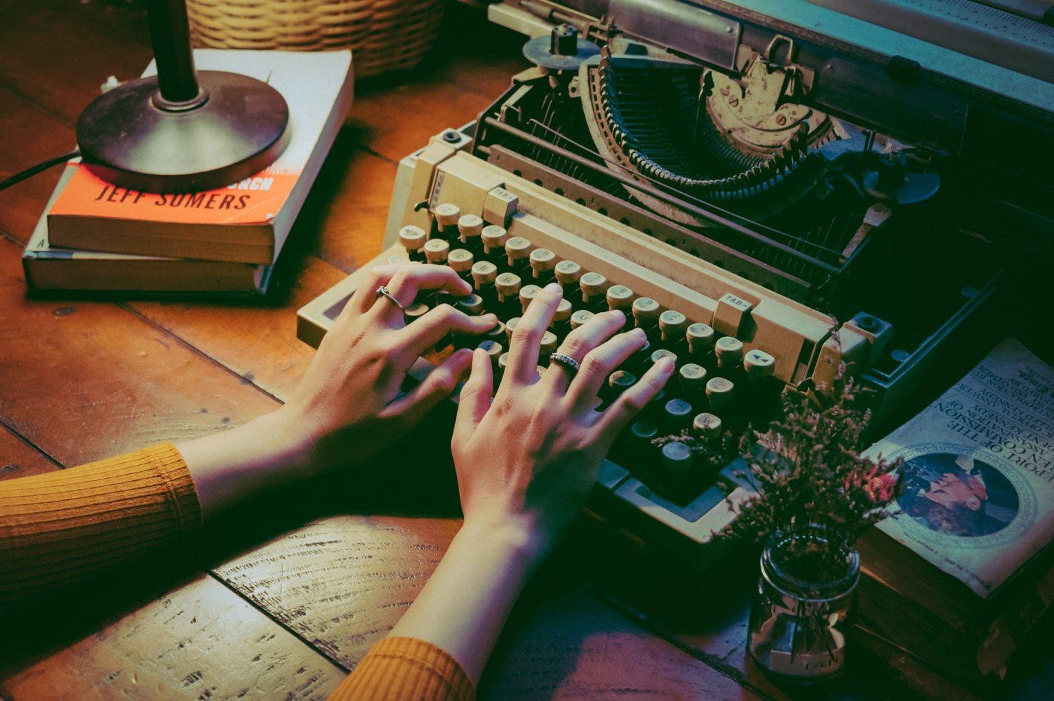 Cara Menjadi Penulis Freelance dan Menghasilkan Uang di ...
